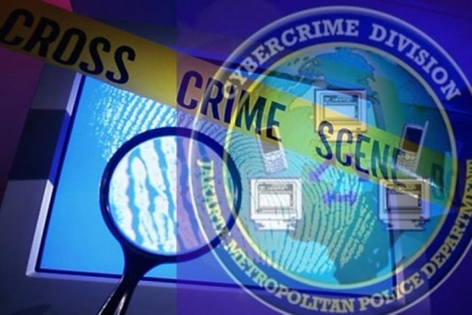Kronologis Pengungkapan Sindikat Kejahatan Siber Internasional