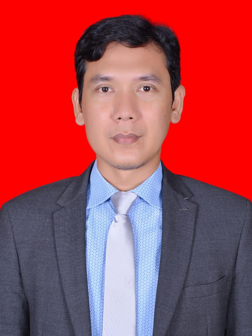 Pipih Ludia Karsa, SH, MH